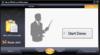 xNeat Clipboard Manager - Screenshot 3