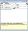 xp-AntiSpy - Screenshot 1
