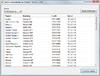 Xperia Updatechecker - 1