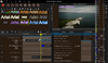 YouTube Movie Maker - Screenshot 2