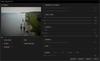 YouTube Movie Maker - Screenshot 4