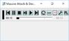 yPlay - Screenshot 4