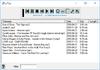 yPlay - Screenshot 1