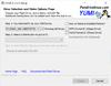 YUMI - Screenshot 1
