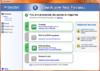 ZoneAlarm Free Firewall - Screenshot 1