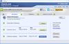 ZoneAlarm Free Antivirus + Firewall - Screenshot 2