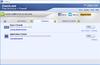 ZoneAlarm Free Antivirus + Firewall - Screenshot 3
