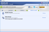 ZoneAlarm Free Antivirus + Firewall - Screenshot 4