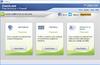 ZoneAlarm Free Antivirus + Firewall - Screenshot 1