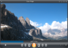Zoom Player Home Free - Screenshot 2