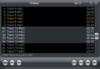 Zoom Player Home Free - Screenshot 3