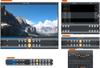 Zoom Player Standard - Screenshot 1