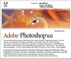 adobe photoshop old version free download for windows 10