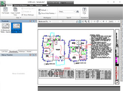 Autodesk Design Review - Download
