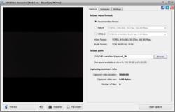 AVS Video Tools Screenshot