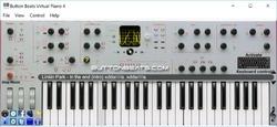 Virtual Piano - Download