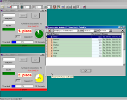 CalculPro Screenshot