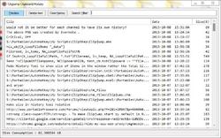 Clipjump Screenshot