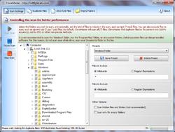 CloneMaster Screenshot