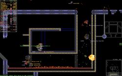 Continuum Screenshot