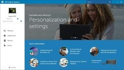 Dell Help & Support - Download