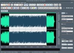 Dexster Screenshot