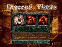 Discord Times Screenshot