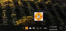 Drag n Crypt ULTRA Screenshot