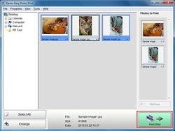 Canon easy photo print mac download