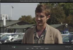 EDM2014 Video Screenshot
