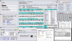 Electronic Pilot Logbook (U.S.) Screenshot