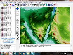 Elshayal smart gis download elshayal smart screenshot gumiabroncs Image collections