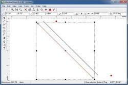 eMachineShop Screenshot