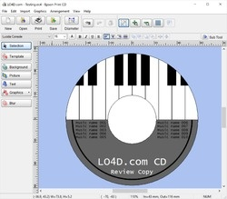 Epson Print Cd Download