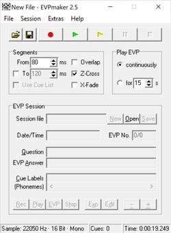 EVPmaker - Download