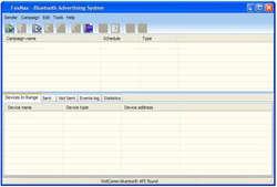 FexMax Screenshot