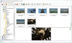 Free Photo Viewer Screenshot