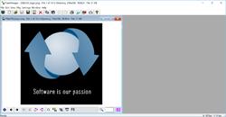 FreeVimager Screenshot