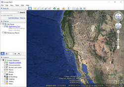 google earth free download for windows 8.1