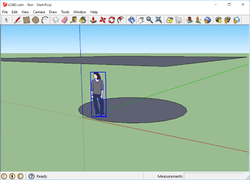 Is sketchup free
