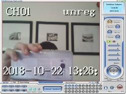 H264 WebCam Deluxe Screenshot