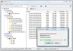 free download isobuster for windows 7
