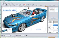 JShot Screenshot