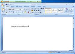 KeyScrambler Personal Screenshot