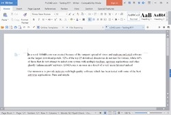 WPS Office - Download