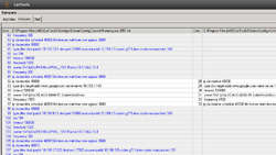 Kiwi Cat Tools 3 Keygen Software