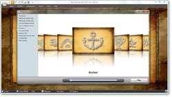 MahJong Suite 2008 Screenshot