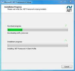 net framework 4 windows 7 32 bit download