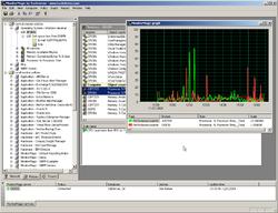 MonitorMagic Screenshot