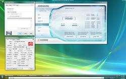 Nvidia physx sdk free download.